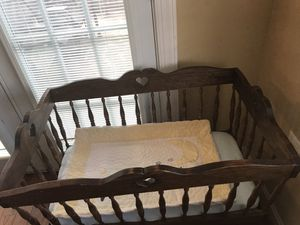 Bassinet for Sale in Sudley Springs, VA