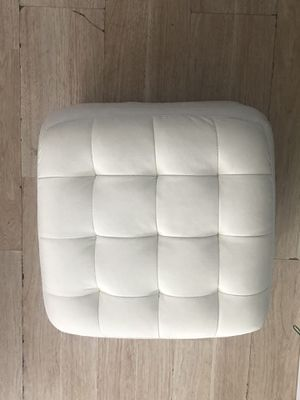 Chair with Bluetooth speaker for Sale in Sunnyvale, CA