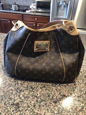 Louis Vuitton Shoulder Bag for Sale in Troy, MI