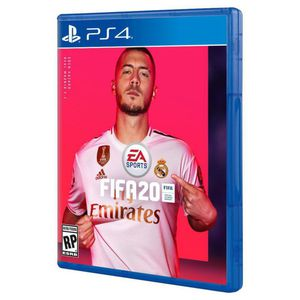 Fifa 20 ps4 for Sale in Coral Springs, FL