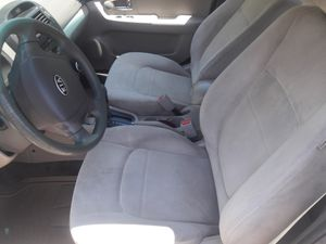 Kia expectra for Sale in Denver, CO