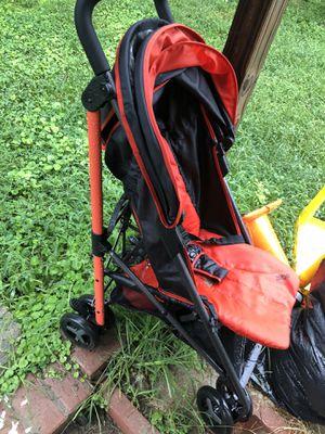 Zobo Stroller for Sale in Alexandria, VA
