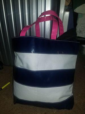 Tote bag for Sale in Denver, CO