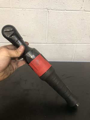 3/8 snap on superduty air ratchet for Sale in Goodyear, AZ