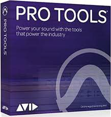 Pro tools 10/12 for Mac and PC. Also comes with 10 vst and plugins for recording bundle for Sale in Philadelphia, PA