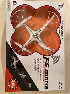 FS Drone for Sale in Chandler, AZ