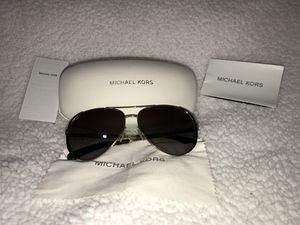 MK Sunglasses for Sale in Silver Spring, MD