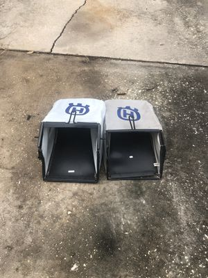 Lawn mower bags for Sale in New Port Richey, FL