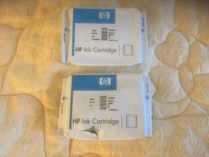 HP 88 printer cartridges for Sale in Jamestown, NC