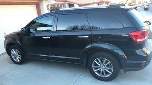 Dodge journey 2012 for Sale in North Las Vegas, NV