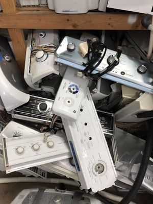 Appliance parts all working for Sale in Orlando, FL