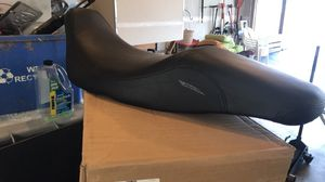HD Touring Badlander Seat Brand New for Sale in Quincy, IL