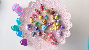 Shopkins - Special Editions for Sale in Chicago, IL