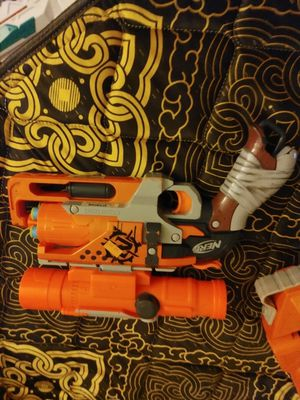 Nerf guns for Sale in Pinellas Park, FL