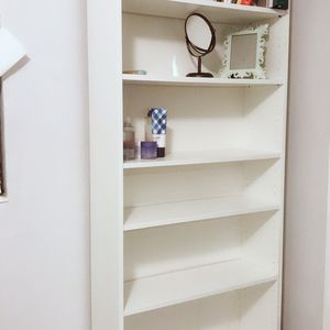 Brand New Cabinet/shelves For Sale for Sale in Miami, FL