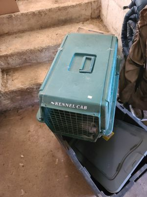 Pet carrier for Sale in US