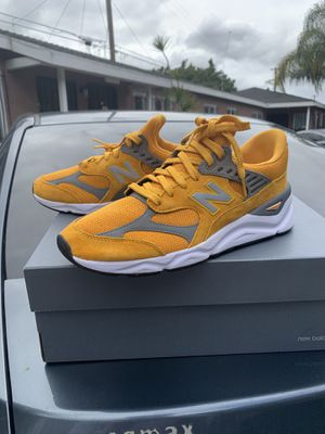 New Balance X-90 Reconstructed Size 11 for Sale in Long Beach, CA