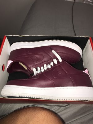 Air forces for Sale in Orlando, FL