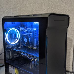 Gaming Computer for Sale in West Linn, OR