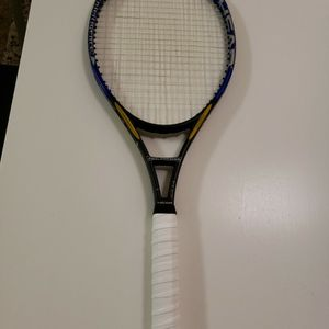 Head I Extreme Intelligence Tennis Racquet for Sale in Costa Mesa, CA