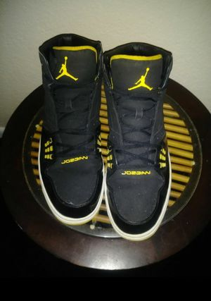 Size 15 Men's Jordans for Sale in Lake Park, FL