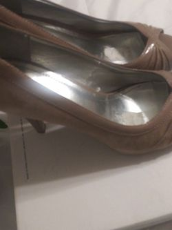 Heels for Sale in Cape Coral,  FL