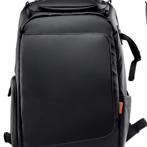 New Camera Bag Backpack Water Resistant for Sale in San Leandro, CA
