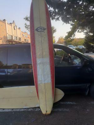 Robert August Surfboard for Sale in Seattle, WA