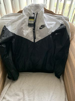 Cute set Nike set small for Sale in Fresno, CA