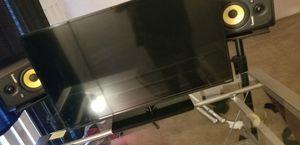 """32 inch"""" TV Vizio for Sale in Las Vegas, NV"""