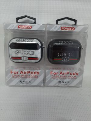 AIRPOD 3rd generation for Sale in Hartford, CT
