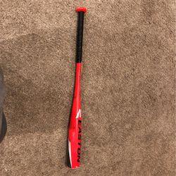 28in Baseball Bat for Sale in Bellevue,  WA