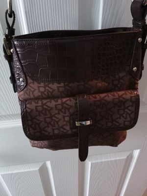 DKNY Purse for Sale in Edgewood, MD