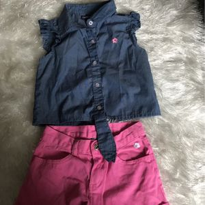 Limited Too Size 6t for Sale in Oklahoma City, OK
