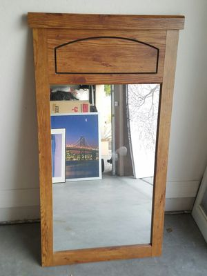 Mirrors and wall painting for Sale in Phoenix, AZ