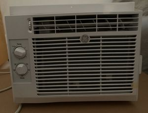 Air Conditioner for Sale in Inman, SC