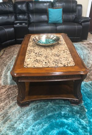 Coffee tables for Sale in Dearborn Heights, MI