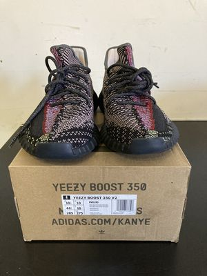 Yeezy for Sale in San Jose, CA