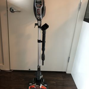 Shark® Rocket® DuoClean® Ultra-Light Corded Stick Vacuum for Sale in San Francisco, CA