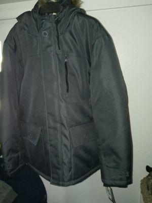 Perry Ellis Jacket for Sale in Vallejo, CA