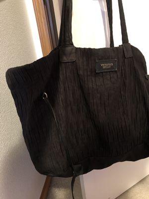 Victoria secret purse for Sale in Hillsboro, OR