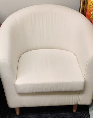 Chair for Sale in Arlington Heights, IL
