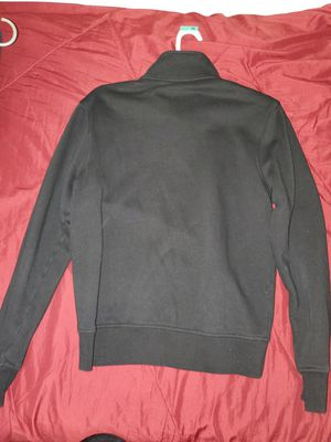 Men 's Micheal Kors jacket for Sale in Beverly Hills, TX