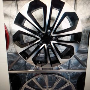 """IPW Custom Wheels Model W302 18"""" Set for Sale in Tempe, AZ"""