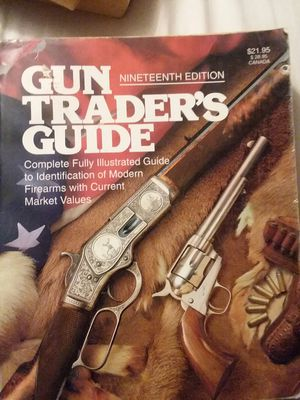 Collector catalog 19th Edition for Sale in Cleveland, TN