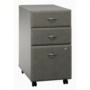 3 drawer file cabinet for Sale in Tucson, AZ