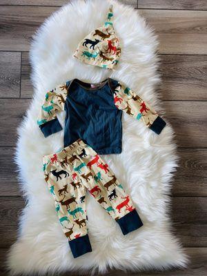 Baby boy set for Sale in Bluffdale, UT