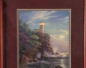 Split Rock Light for Sale in ROWLAND HGHTS, CA