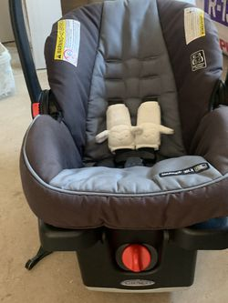 baby Carrier for Sale in Fresno,  CA