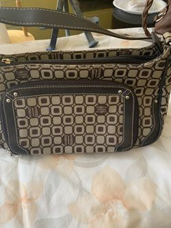 Nice Purse for Sale in Lyons,  KS